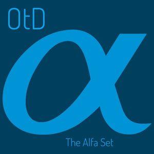 The Alfa Set