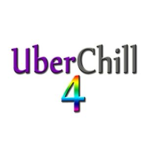 UberChill 4