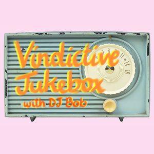 Vindictive Jukebox 30-10-12 Halloween Special