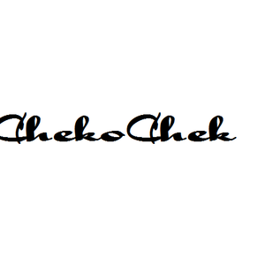 ChekoChek_No.17(MiniMix)