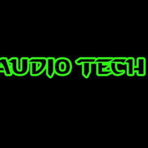 Audio Tech - May Hardstyle Demo
