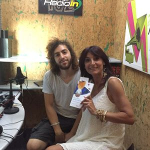 Onde Radio - 11 Luglio
