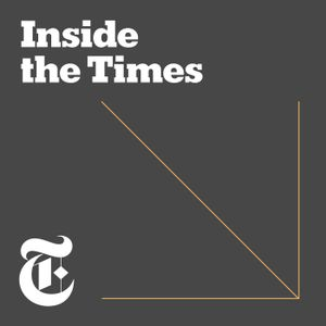 Sam Sifton and Tejal Rao: How The Times Covers Food