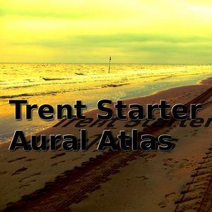 Aural Atlas
