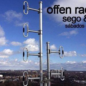 Offen Radio 2.0 (8) 18-1-2014