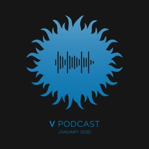 V Recordings Podcast 085 - Hosted By Bryan Gee