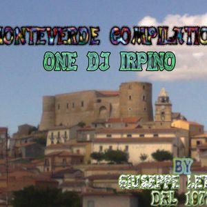 August Compilation -Monteverde by mixset Giuseppe lettieri