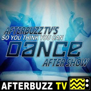 So You Think You Can Dance S:15 | Top 4 Perform E:13 | AfterBuzz TV AfterShow