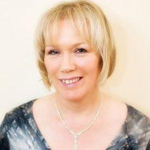 Radio interview with author, Zoe Miller