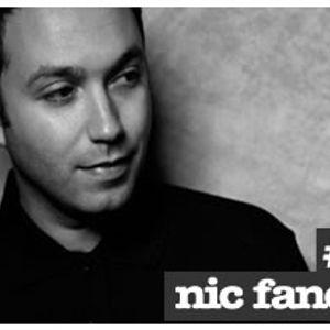 DTPodcast 090: Nic Fanciulli