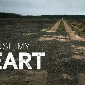 Cleanse My Heart [Psalm 51]