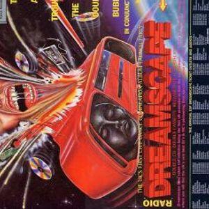 Raf & Ill Logic - Jungle & Drum'n'bass Special - '98-'99 - 11th April 2020