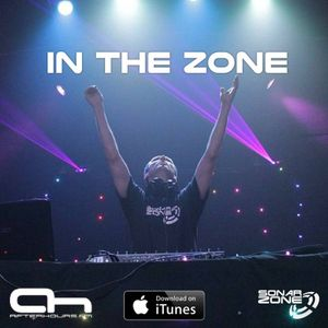 In the Zone - Episode 032
