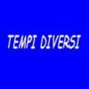 Tempi Diversi - Episode 122 - 08.09.2011