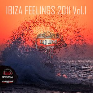 Ibiza Feelings 2011 Vol.1