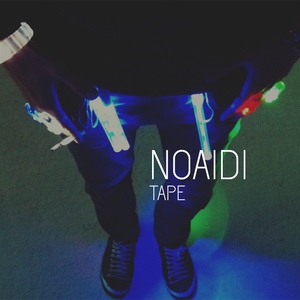 NOAIDI - Tape 011