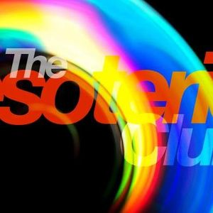 The Esoteric Club Jay Bacall promo mix / Horse and Groom Sat 24th Jan