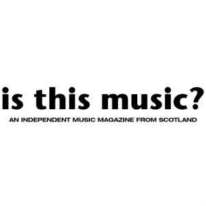 Is This Music? Jockrock Special Ft. Malcolm Middleton, Vakunoht, Pumajaw and More