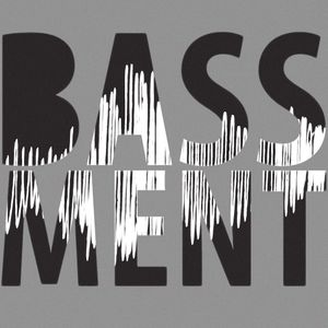 Bassment podcast 001