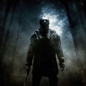 Spectral and Mister's Joy - Adrenaline Rush 04 (Friday The 13 Th)