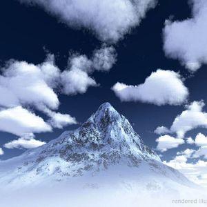 Lifting Peaks Podcast #3 (Summer Sound Edit)