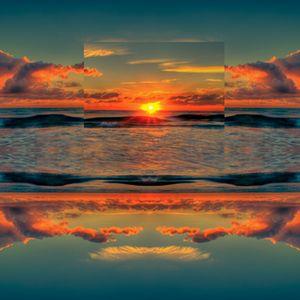 Beautiful View Mix