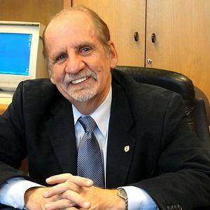 diputado Alfredo Asti