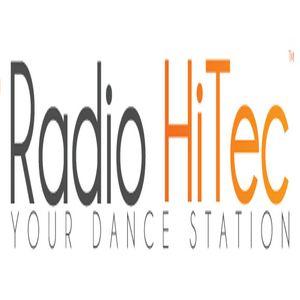 Freaking End @ Radio Hi-Tec (10-06-2012)