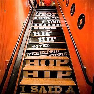 DNSK - Legit Hip-Hop Vol. 2