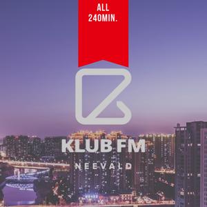 KLUB FM 20160921 CAŁA AUDYCJA