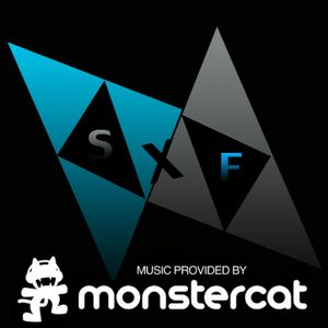 monstercat special mix