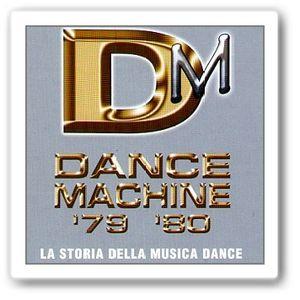 www.stationlivemusic.it \ playlist 70-80