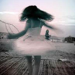 DANCE LUV