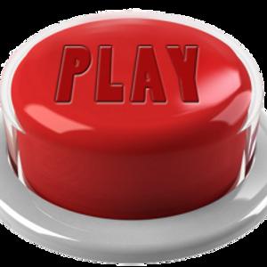 Push to Play