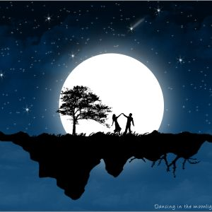 Dirt Fun - Dance in the MoonLight (Promo)