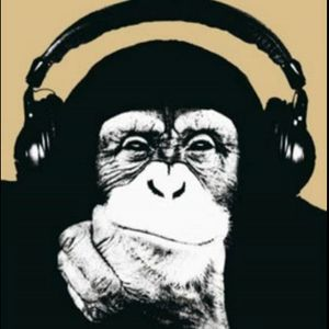 VMG - Braindrop @ Matter Competition Mix