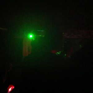 nu tech house disco super cool mix summer 2012