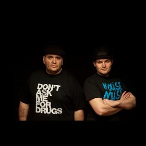 Lauer & Canard Live Mix May