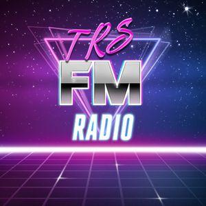 WKKK1488 FM: THE ROCK AGAINST TIME