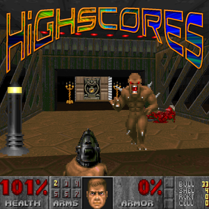 HighScores 2015-11-25
