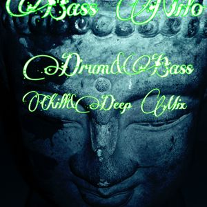 Bass Nillo DNB Chill & Deep Mix.mp3(59.7MB)