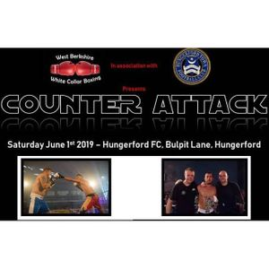 Interview with White Collar Boxer Darren Pettifer
