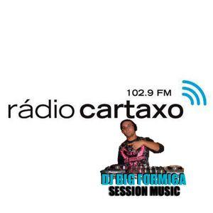RadioCartaxo_djset2