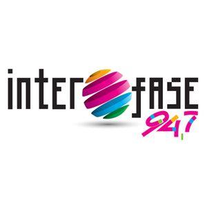 Interfase - Martes 15 de Noviembre, 2016