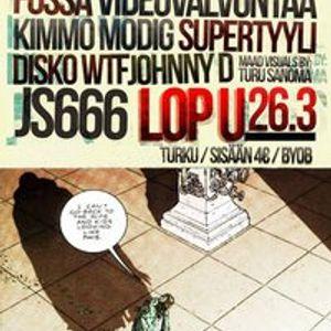 DWTF-Live-LopU