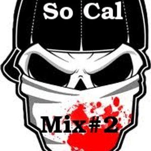 So Cal Mix#2