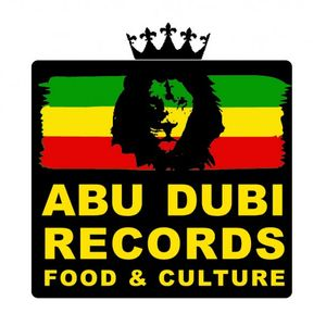 Abu dubi show at tader radio ft' 12 tribes sound part 4