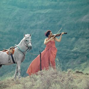 Adventurous and Progressive Modern Classical Music Mix