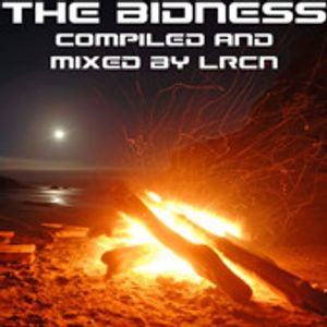 The Bidness 6 Year Annivesary Guest Mix