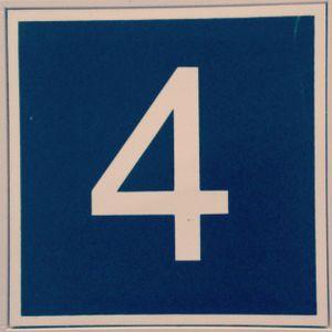 Mondaze #4 (ft. Timmy Thomas, Brandt Brauer Frick, Tessela, Four Tet,...)